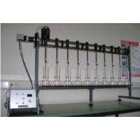 德国Wazau土壤溶液过滤装置 Wazau-PD