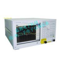 收/售二手Agilent安捷伦E4991A 射频阻抗材料测量