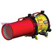 中西dyp 泡沫发生器(法国) 型号:MISTRAL-DN300库号:M315907