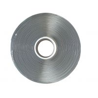 AGV磁条专用保护胶带