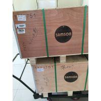 德国samson/萨姆森 配件 3730-310000/900100 4708-9404 直销 热卖