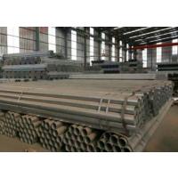 喷塑护栏板定制护栏板安装嘉阳复合材料厂家广东地区总经销