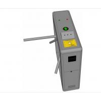 德国Warmbier7100.PGT120 静电测试仪