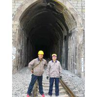 西安隧道堵漏公司哪家专业?