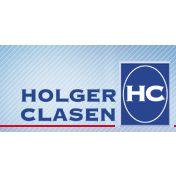 Holger-clasen液压钳 Holger-clasen液压工具 Holger-clasen