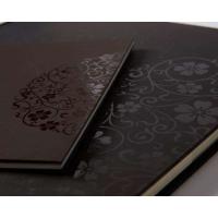 华庞设计 专业LOGO设计 字体设计 VI企业形象设计