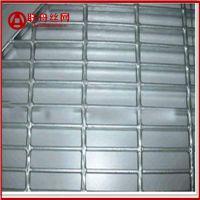 价格合理热浸镀锌钢格栅板 镀锌钢格栅沟盖板招经销商