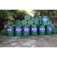 生物醇油企业 醇基燃料源油