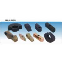 供应各种型号液压支架操纵机构配件