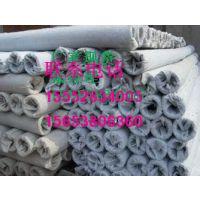 http://himg.china.cn/1/4_378_1018849_266_200.jpg