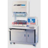福鼎在线测试机 JET-300在线测试机优惠促销