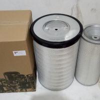 AF25544 AF25545弗列加发电机组空气滤芯