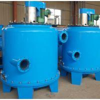 煤化工废水处理离心萃取机