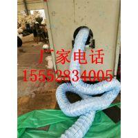 http://himg.china.cn/1/4_378_1050009_507_676.jpg