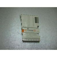 ME备件Configuration SubD44/m/HD