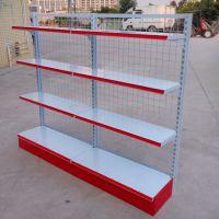 仓储货架 货架式阁楼 工作台 超市货架 精品专柜 精品展示柜