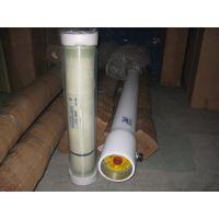 汇通反渗透膜LP21-8040