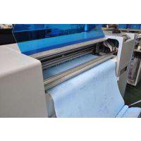 深圳工程图复印,深圳大图复印,晒蓝图, CAD出图,标书装订,数码快印
