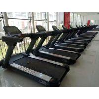 合肥专业健身房健身器材┃跑步机维修维护保养┃乐巴体育公司维护中心