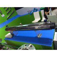 厂家直销 紫外线杀菌器STL-UV-J10W 杀菌消毒设备