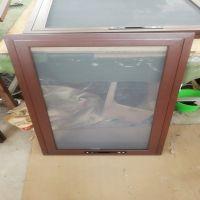 厂家专业生产儿童安全防窗,室内安装编织防盗窗,价格实惠