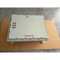 北京国亚防爆供应增安型防爆接线箱不锈钢接线箱 支持混批
