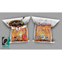 重庆火锅底料包装袋厂家供应
