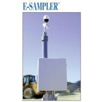 Metone E-Sampler 便携式悬浮颗浓度监测仪