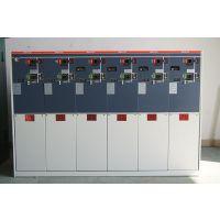 紫光电气生产高压充气柜 充气柜环网柜户外开闭所用