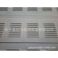 吸音板厂家推荐河北吸音板/微孔吸音板/凸孔吸音板