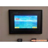 沁阳控制柜|控制柜生产(图)|全自动复卷机控制柜
