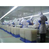 广州电子电器灯饰生产无尘车间设计装修厂家