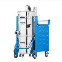 耐柯NT308大功率吸尘器大型工业吸尘设备金属屑粉末收集器
