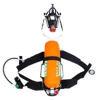 梅思安MSA AG2800-SL自给式空气呼吸器(单管)3490006
