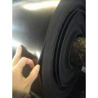 耐油橡胶板,耐机油、柴油、汽油、乳化油、乳化液等胶板,厂家直销,免费取样