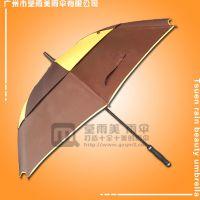 【广州制伞厂】定做-双层钓鱼伞 钓鱼伞 旋转式钓鱼伞