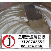 http://himg.china.cn/1/4_378_236692_500_466.jpg