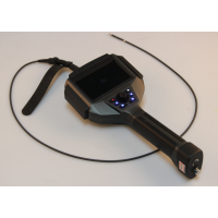 HXHM2005电动360度内窥镜系列
