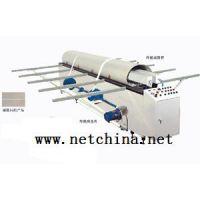 中西 热风循环烘箱/鼓风干燥箱定做 (中西器材) 型号:156371 库号:M156371