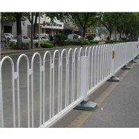 厂家直销道路护栏 市政护栏 锌钢护栏 交通护栏