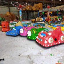 双人新款儿童玩具车,公园广场飞机电动碰碰车,炫酷飞机电瓶车