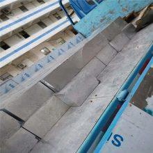 供应5083船舶专用铝板 日本进口5083铝板性能