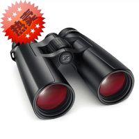 高端品牌德国Zeiss(蔡司)大地TERRA 8x42ED 双筒望远镜一级代理