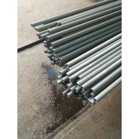 310S不锈钢管报价 310S耐高温锅炉管现货