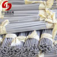 不锈钢长螺丝,深圳厂家定制,M6*1100六角头不锈钢长螺丝