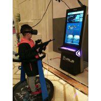 北京VR射击出租VR电影VR体感游戏机等设备租赁136 01245598