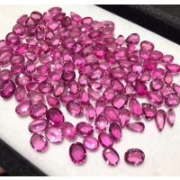 TOURMALINE:wholesale to supply the gem-retailor hi