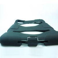 材质既是性能,如何选购硅胶防护套?