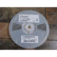 Taiyo Yuden 铁氧体磁珠和芯片600OHM 1206 BK32164S601-T