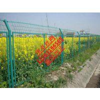 建筑围墙网,厂区护栏网,铁丝网围栏